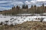 702 Pinto Trail - Photo 1