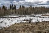 702 Pinto Trail - Photo 2