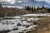 702 Pinto Trail - Photo 4