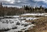 702 Pinto Trail - Photo 5