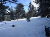 TBD Middle Fork Vista - Photo 20