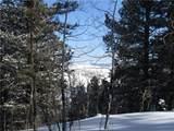 TBD Middle Fork Vista - Photo 22