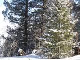 TBD Middle Fork Vista - Photo 25