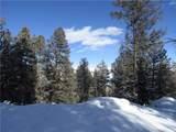 TBD Middle Fork Vista - Photo 28