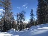 TBD Middle Fork Vista - Photo 29