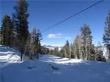 TBD Middle Fork Vista - Photo 30