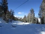 TBD Middle Fork Vista - Photo 31