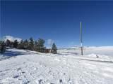 TBD Middle Fork Vista - Photo 33