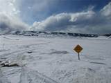 901 Elkhorn View Drive - Photo 1