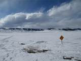901 Elkhorn View Drive - Photo 15
