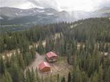 765 Mountain View Drive - Photo 28