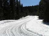 525 Porcupine Road - Photo 5