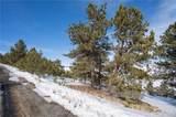 TBD Redhill Road - Photo 3