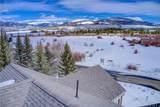 907 Lakepoint Circle - Photo 11