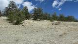 32 Yellowstone Road - Photo 10
