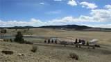 32 Yellowstone Road - Photo 11