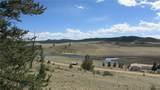 32 Yellowstone Road - Photo 13