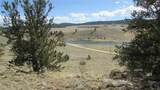 32 Yellowstone Road - Photo 15