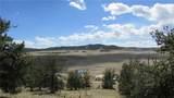 32 Yellowstone Road - Photo 2