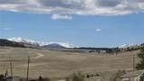 32 Yellowstone Road - Photo 4