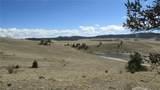 32 Yellowstone Road - Photo 5