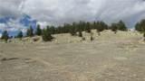 32 Yellowstone Road - Photo 6