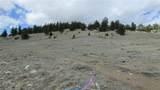 32 Yellowstone Road - Photo 7