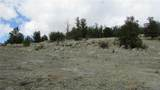 32 Yellowstone Road - Photo 8