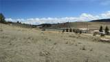 32 Yellowstone Road - Photo 9