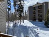 2200 Lodge Pole Circle - Photo 11