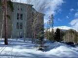 2200 Lodge Pole Circle - Photo 12