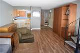 860 Copper Road - Photo 2
