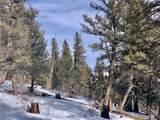 TBD Middle Fork Vista Lot 359 - Photo 10