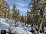 TBD Middle Fork Vista Lot 359 - Photo 15