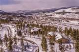 927 Highfield Trail - Photo 34