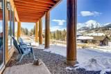 177 Sage Creek Canyon Drive - Photo 28