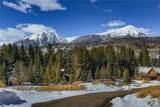 177 Sage Creek Canyon Drive - Photo 35