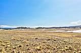 166 Navajo Trail - Photo 2