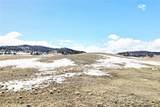166 Navajo Trail - Photo 3