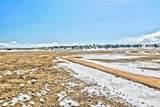 584 Ute Trace - Photo 10