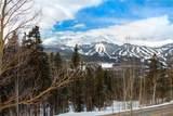 2211 Boreas Pass Road - Photo 2
