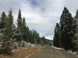2799 Redhill Road - Photo 2