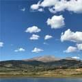 756 Iron Mountain Road - Photo 10