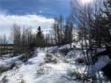 756 Iron Mountain Road - Photo 4