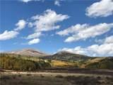 756 Iron Mountain Road - Photo 7