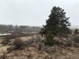 756 Iron Mountain Road - Photo 8