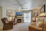 1501 Point Drive - Photo 1