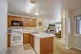 1501 Point Drive - Photo 11