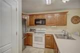 1501 Point Drive - Photo 12