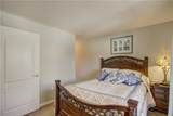 1501 Point Drive - Photo 15